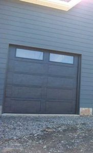 garage door installation los angeles ca