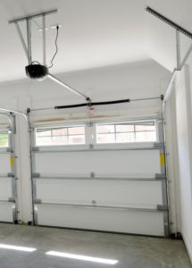 garage door opener installation los angeles
